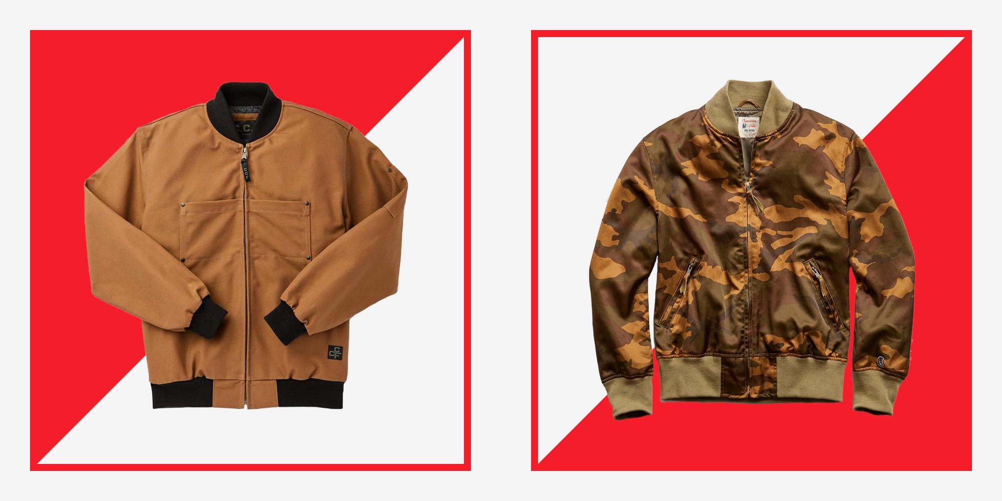 New Men/'s baseball suit padded jacket coat Air Force Flight Jackets cotton coats