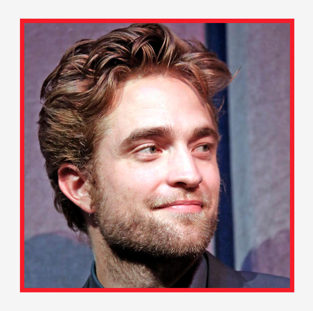 Robert Pattinson S Hair Is Glorious 8 Tips To Get His Hairstyle