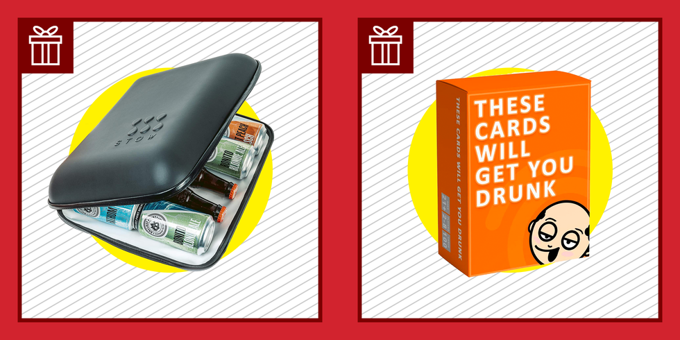The 46 Best Gifts for Beer Lovers thumbnail