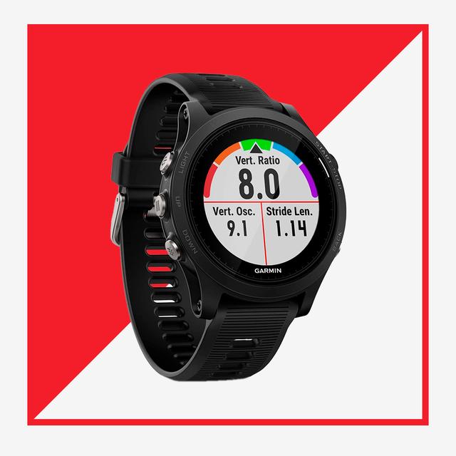 garmin watch smartwatch sale deal