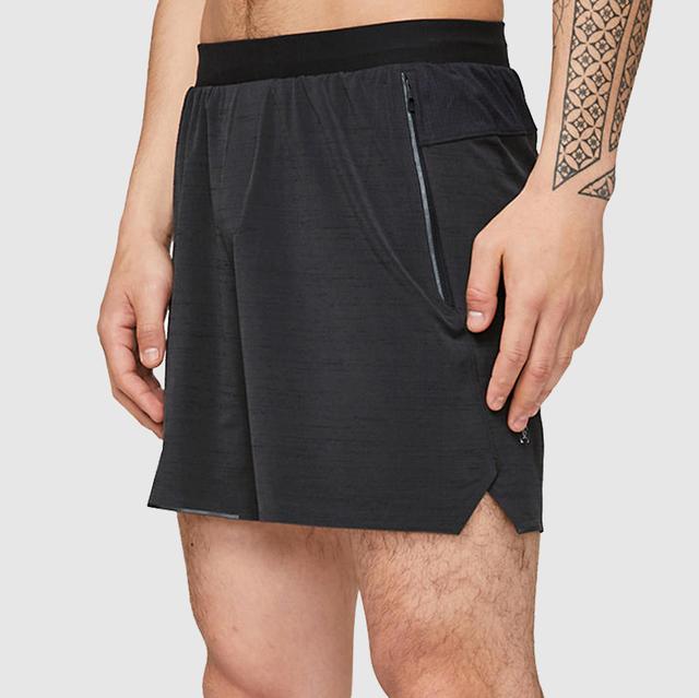 Clothing, Waist, Shorts, Fashion, Denim, Jeans, Bermuda shorts, Leg, Pocket, Footwear,