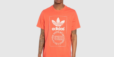 c87521f5b The Best Adidas Deals at the Nordstrom Anniversary Sale