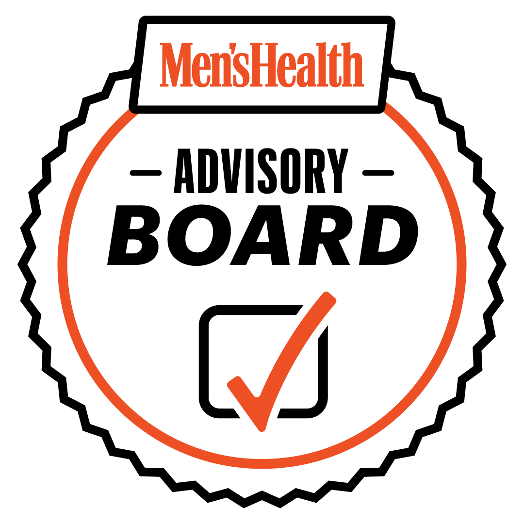 Advisory Board Daily Expert