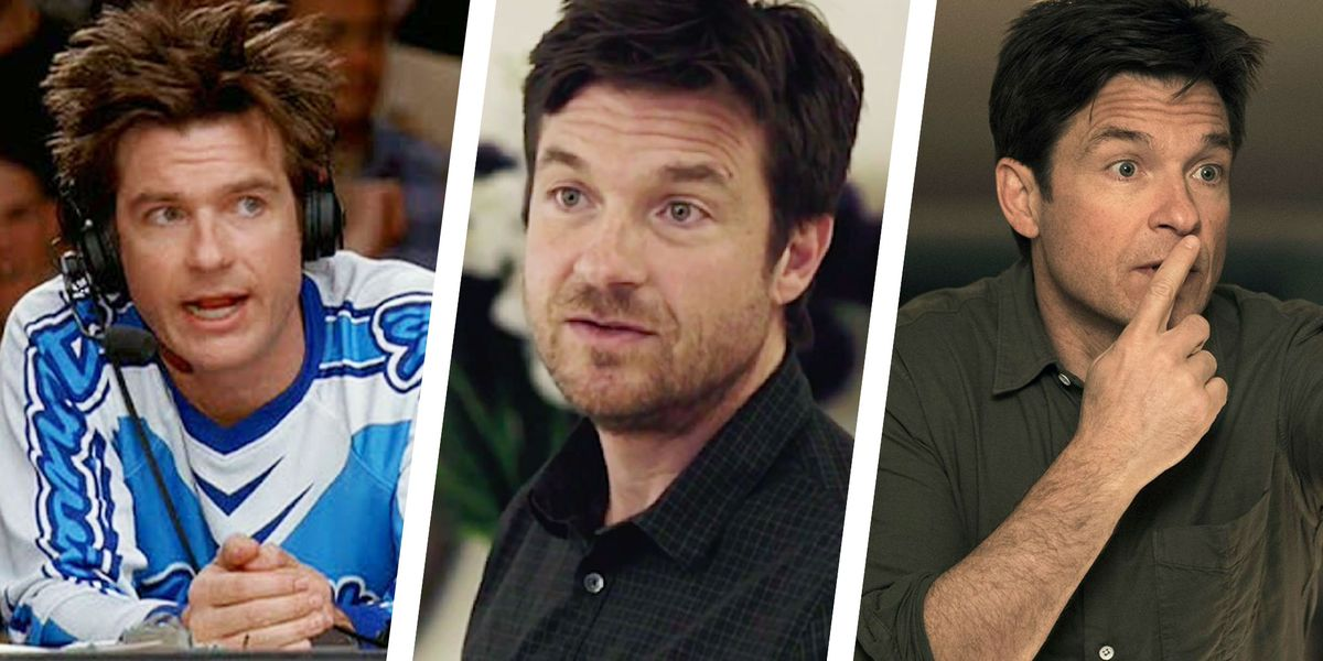 15 Jason Bateman Movies and Shows To Watch Now