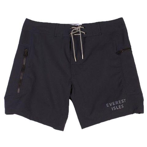 Clothing, Shorts, board short, Trunks, Active shorts, Bermuda shorts, Sportswear, Pocket, Swimwear,
