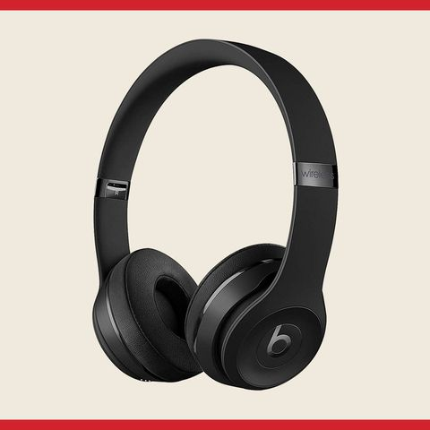 Headphones, Gadget, Headset, Audio equipment, Output device, Audio accessory, Electronic device, Technology, Multimedia, Communication Device,