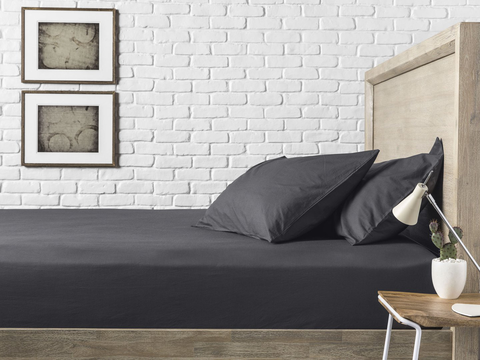The Best Bedding for Your Most Sleep-Ready Bedroom