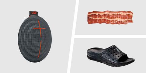 Footwear, Orange, Shoe,