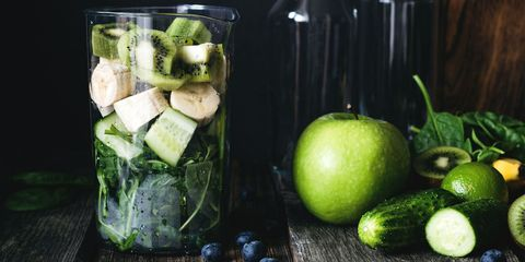 Food, Vegetable, Superfood, Plant, Drink, Ingredient, Cucumber, Produce, Vegetable juice, Fruit,