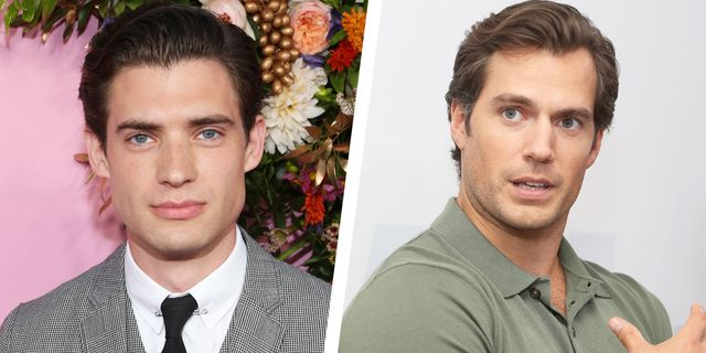 Warner Bros. Is Reportedly Eyeing a 26-Year-Old to Replace Henry Cavill as Superman
