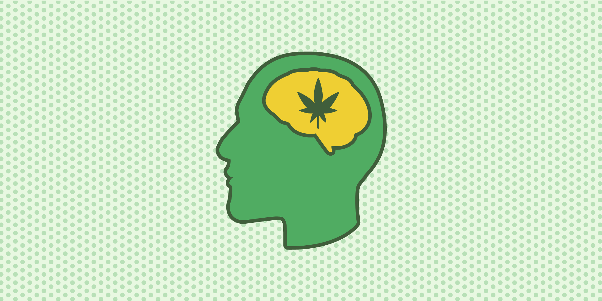 Can CBD Help With Anxiety? Here's What Happened When I Tried It
