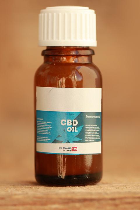 Product, Liquid, Bottle, Organism, Extract, Medicine, Plant, Plastic bottle,
