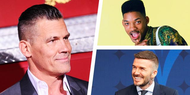 Wondrous The 10 Best Summer Hairstyles For Men 2020 Celebrity Haircuts Schematic Wiring Diagrams Phreekkolirunnerswayorg