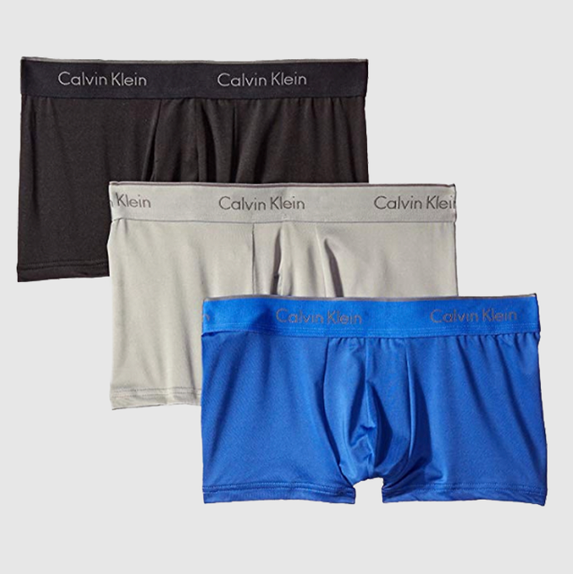 Clothing, Briefs, Shorts, Underpants, Product, Sportswear, Active shorts, Trunks, Undergarment, Swim brief,