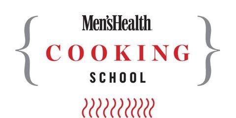 MH-Cooking-School.jpg