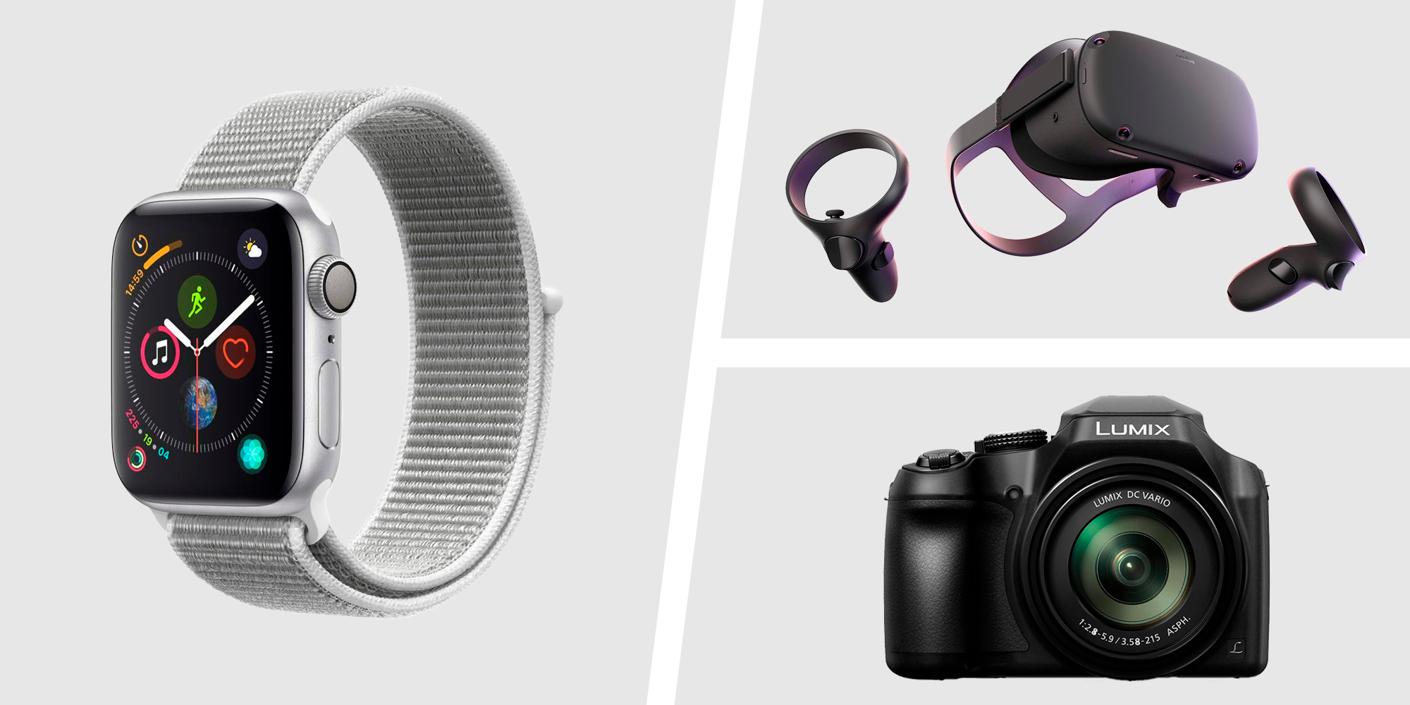 30 Best Tech Gifts For Fathers Day 2019