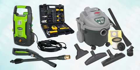 the 9 best tools to give as gifts this father s day