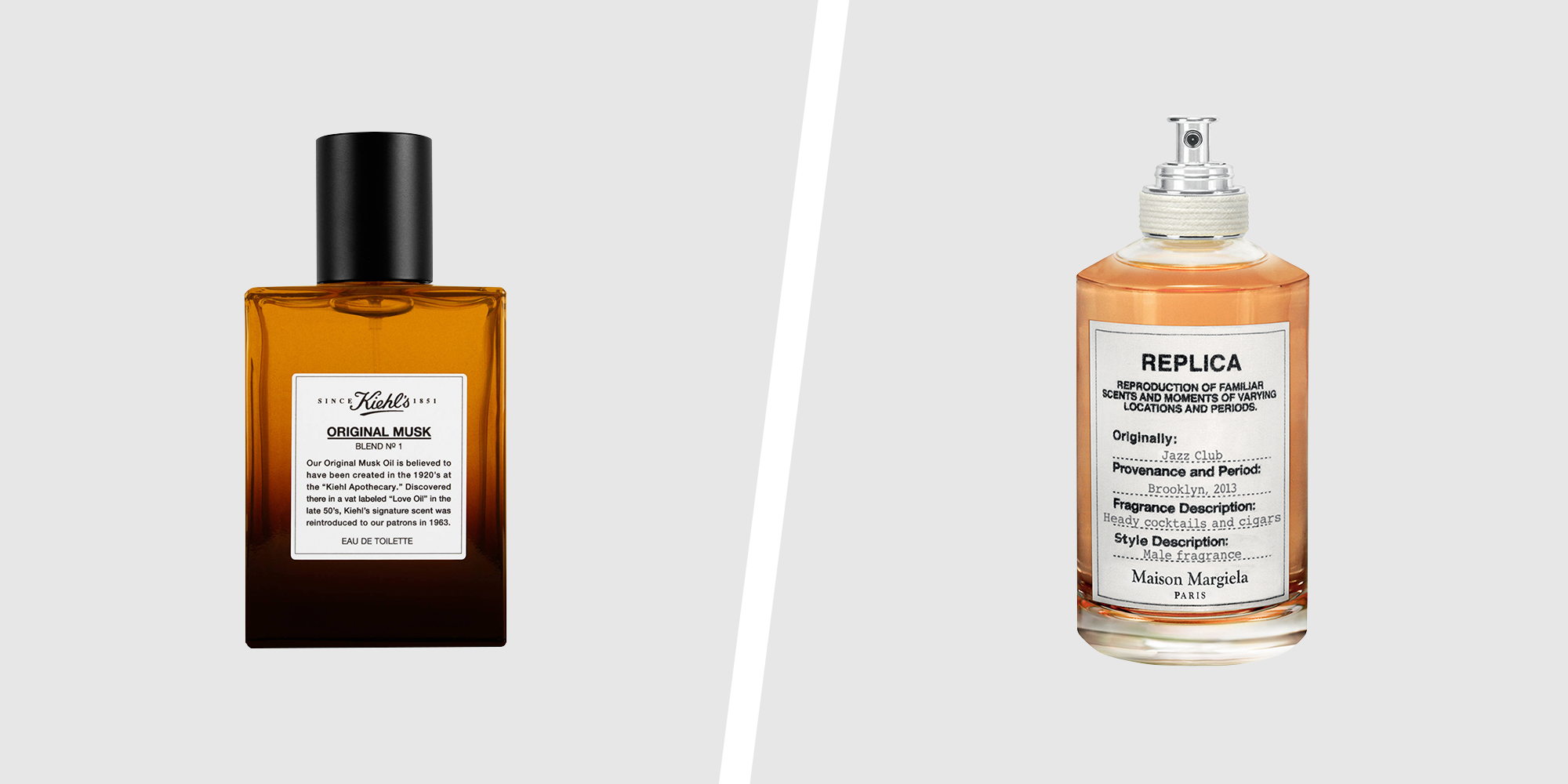 The 13 Best Colognes for Men, Depending On the Season