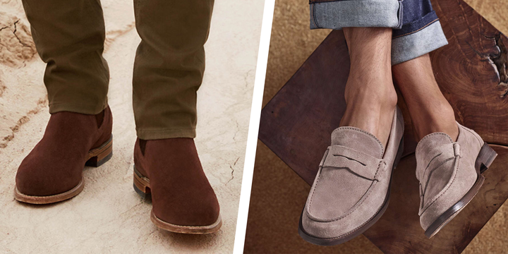 Men's Shoes | Nordstrom