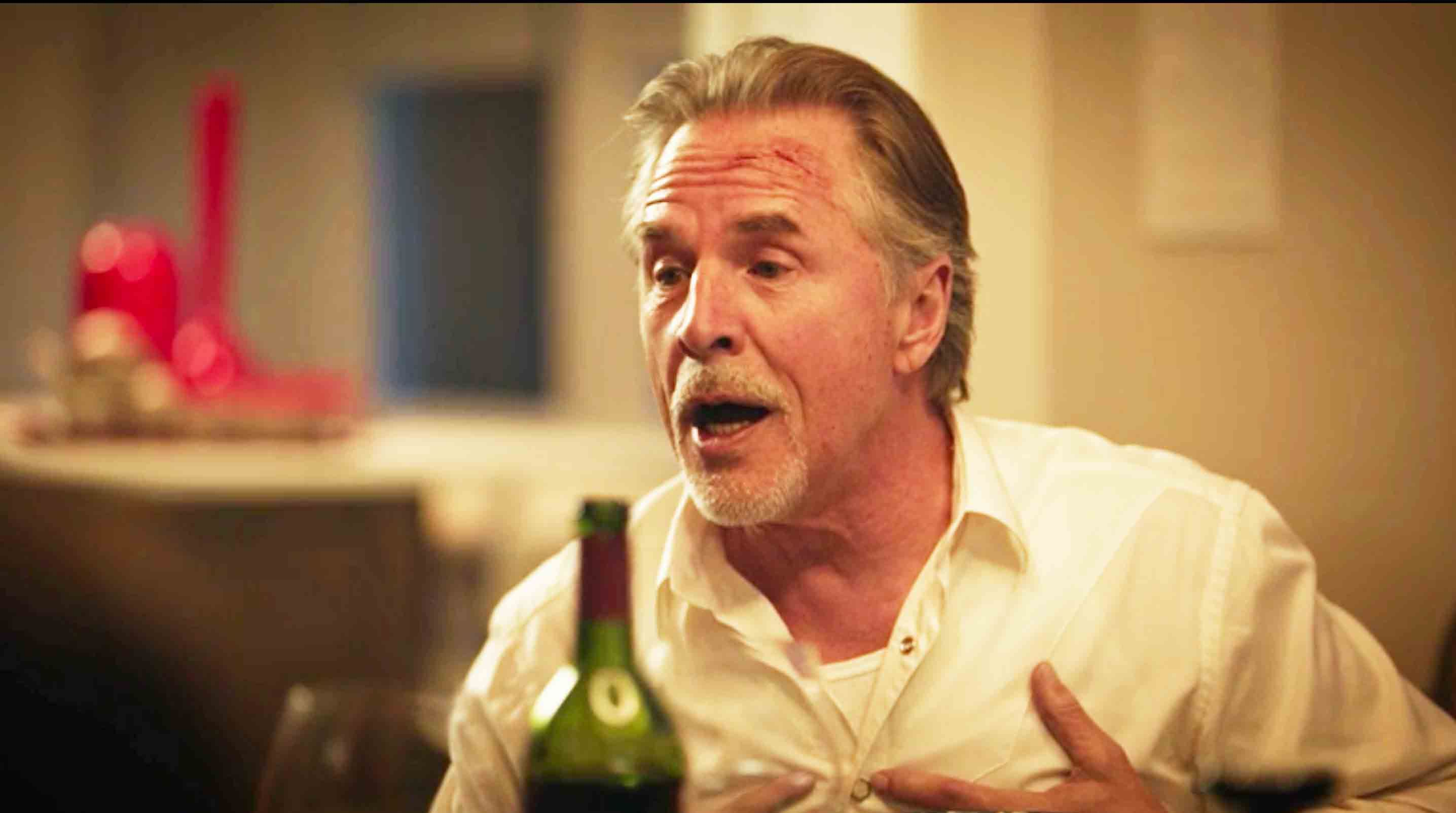 Don Johnson's Judd Crawford Might Be Watchmen's Most Important Character