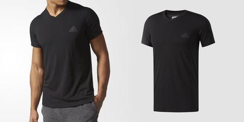 5 Adidas venta articulos necesitas 50% OFF adidas athleisure para hombres