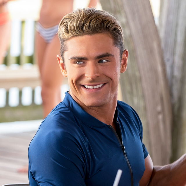 25 Zac Efron Movies Ranked Zac Efron Film List