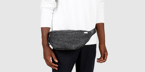 b269df74a The 7 Best Fanny Packs for Men