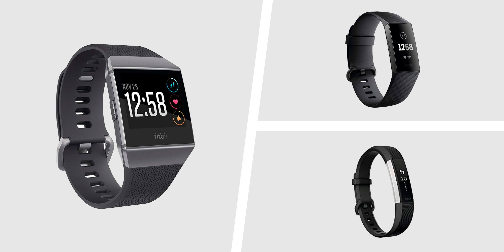 The Best Fitbit Deals For Amazon Prime Day