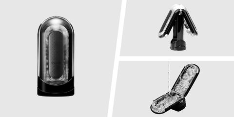 Font, Door handle, Ammunition,