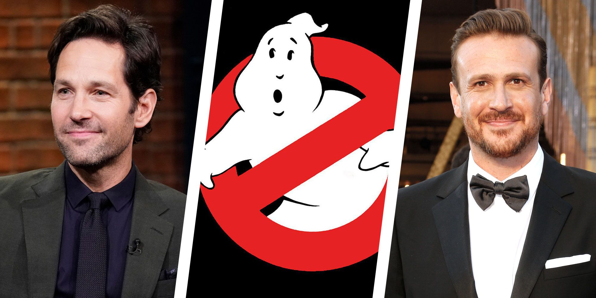 Here's Who Should Be In the Ghostbusters 2020 Cast