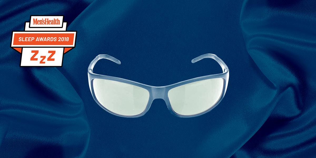 5 Best Blue Light Blocking Glasses Do Blue Light