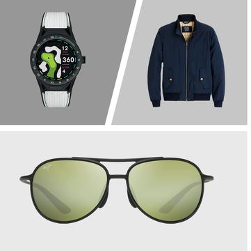 Footwear, Eyewear, Green, Glasses, Shoe, Personal protective equipment, Fashion, Sunglasses, Athletic shoe, Brand,