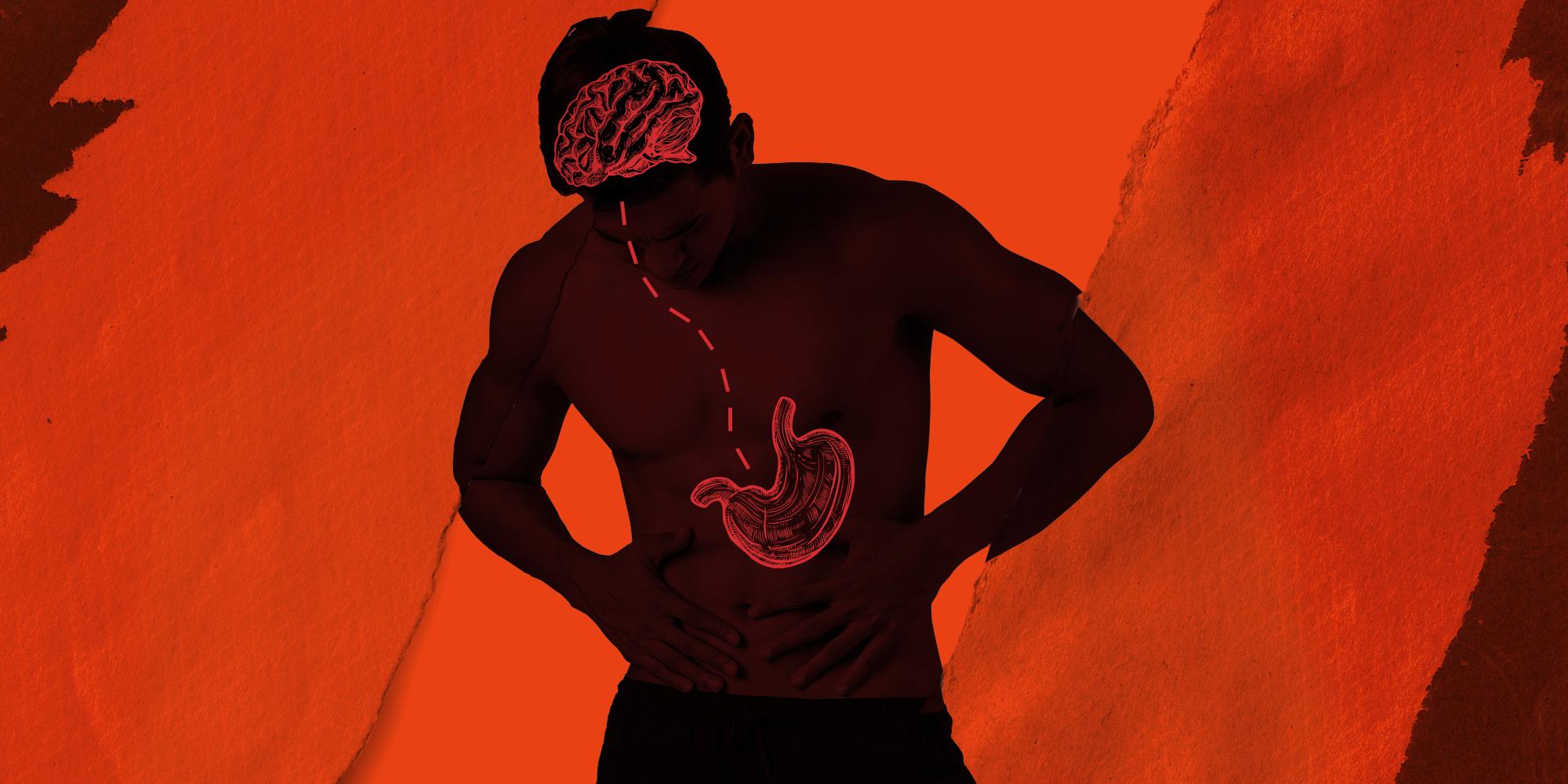 Probiotics Benefits - How Gut Bacteria Affects Mental Health