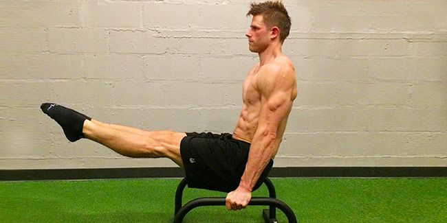 8 gymnastics moves you must add to your routine mens health solutioingenieria Gallery