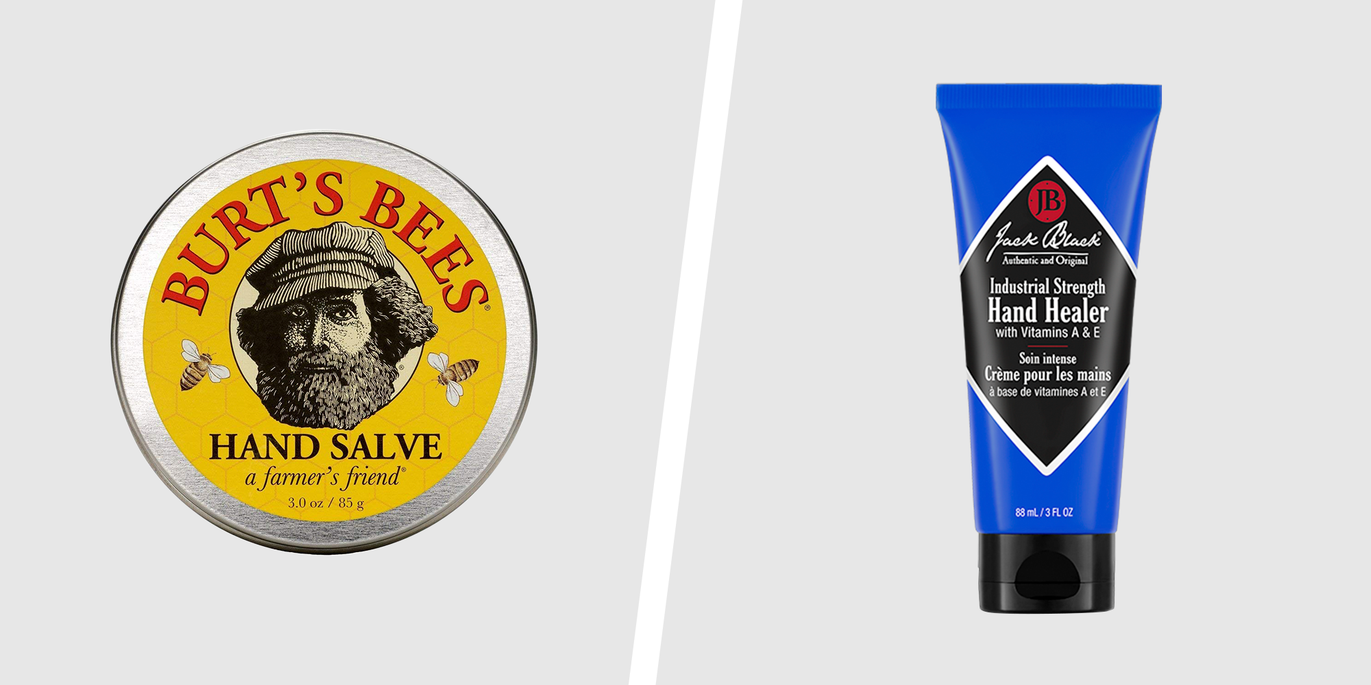10 Best Hand Creams for Dry, Irritated Skin