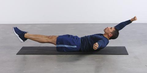 Shoulder, Arm, Joint, Leg, Knee, Abdomen, Physical fitness, Human leg, Exercise, Elbow,
