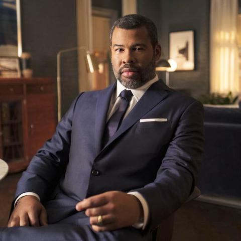 Suit, White-collar worker, Formal wear, Tuxedo, Businessperson,