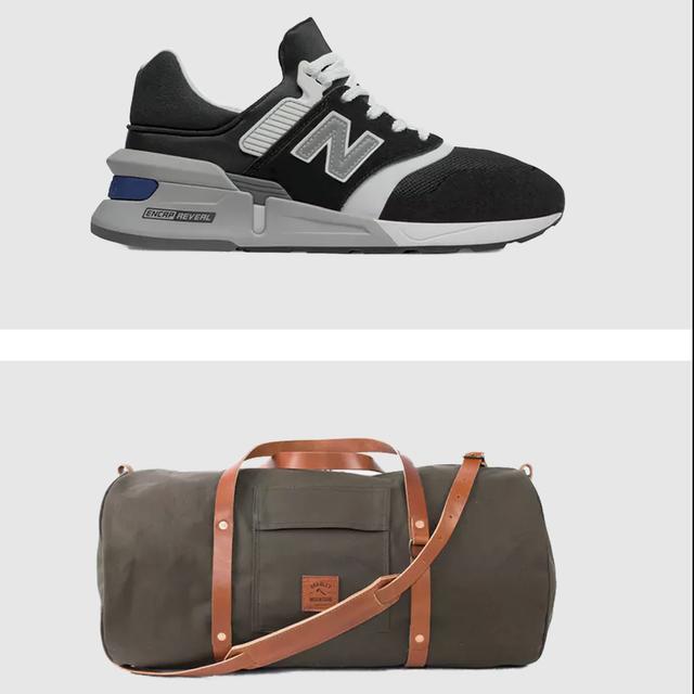 Footwear, Bag, Shoe, Product, Brown, Backpack, Baggage, Brand, Hand luggage, Sneakers,