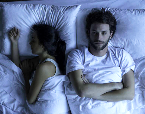 sleep-action-sex-video