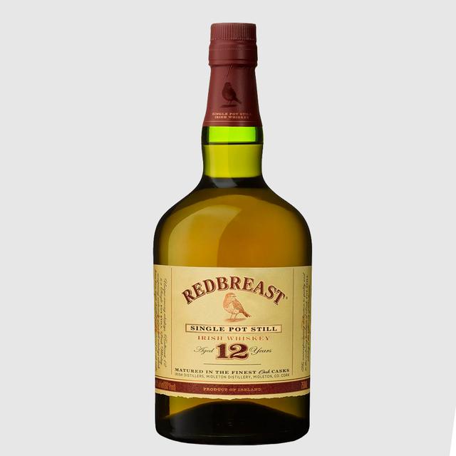 Bottle, Alcoholic beverage, Distilled beverage, Drink, Liqueur, Glass bottle, Product, Alcohol, Wine, Whisky,
