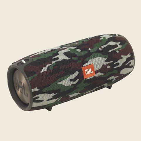 Design, Military camouflage, Bag, Pattern, Camouflage, Glasses,