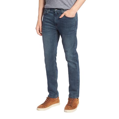 25 Best Jeans For Men To Wear In 2018 Best Denim Brands