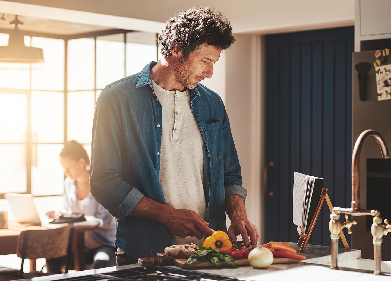 7 Best Keto Cookbooks For Beginners 2018