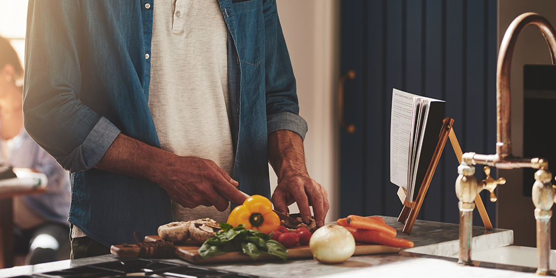 7 Best Keto Cookbooks For Beginners 2018-7653