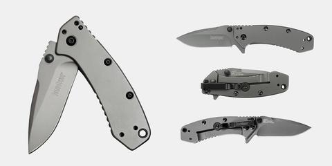 Kershaw Cryo Knives sale