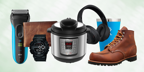 19 cool father s day gifts the best gift ideas for dad