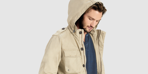 17326a5b This Lucky Brand Sale Means 75% Off Denim for Men