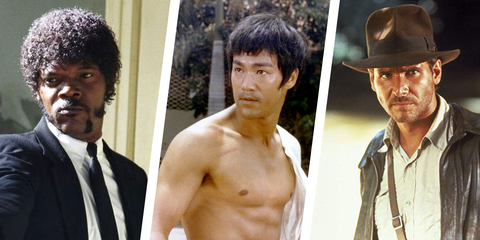 40 famous male actors in hollywood who define manliness