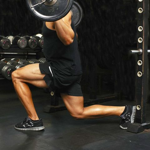 Strength training, Physical fitness, Weight training, Barbell, Exercise equipment, Fitness professional, Weights, Free weight bar, Gym, Exercise,