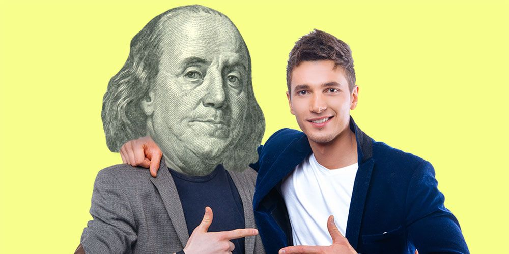 10 Extremely Easy Ways to Make Extra Cash From the Comfort Of Your Couch